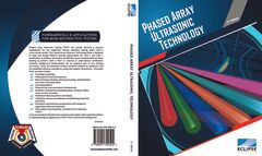 Phased Array Ultrasonic Technology 2nd Edition – Sampleのサムネイル