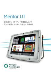 Mentor UT_32151Aのサムネイル
